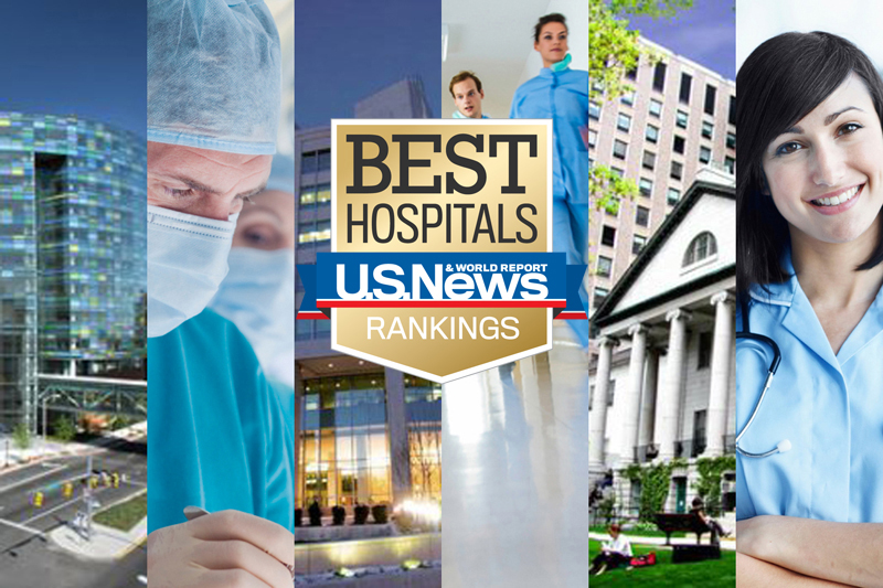 The 201617 Best Hospitals Honor Roll  Hospitals  Us News. Best Online Bachelor Degree Programs Accredited. Mold In Apartment Tenant Rights. Bakersfield California College. Define Advertising Strategy U Verse Rebate. Virginia Child Custody Laws Trade Mark Sign. Danny Wright Dozer And Pipeline. Professional Liability Insurance For Consultants. Freight Payment Companies Schools In Amarillo
