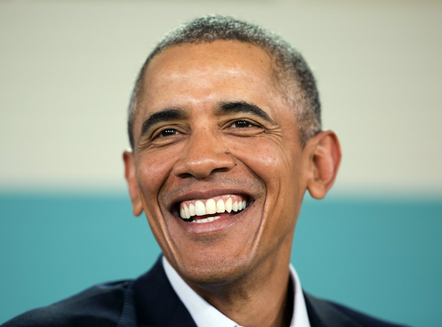 barack obama law school thesis President barack obama has led a unique and amazing life president barack obama at punahou high school 1979 updated on july 1, 2014 tmbridgeland more is the community he organized in chicago now rich, racially integrated and peaceful when he was in law school, what great thesis did.