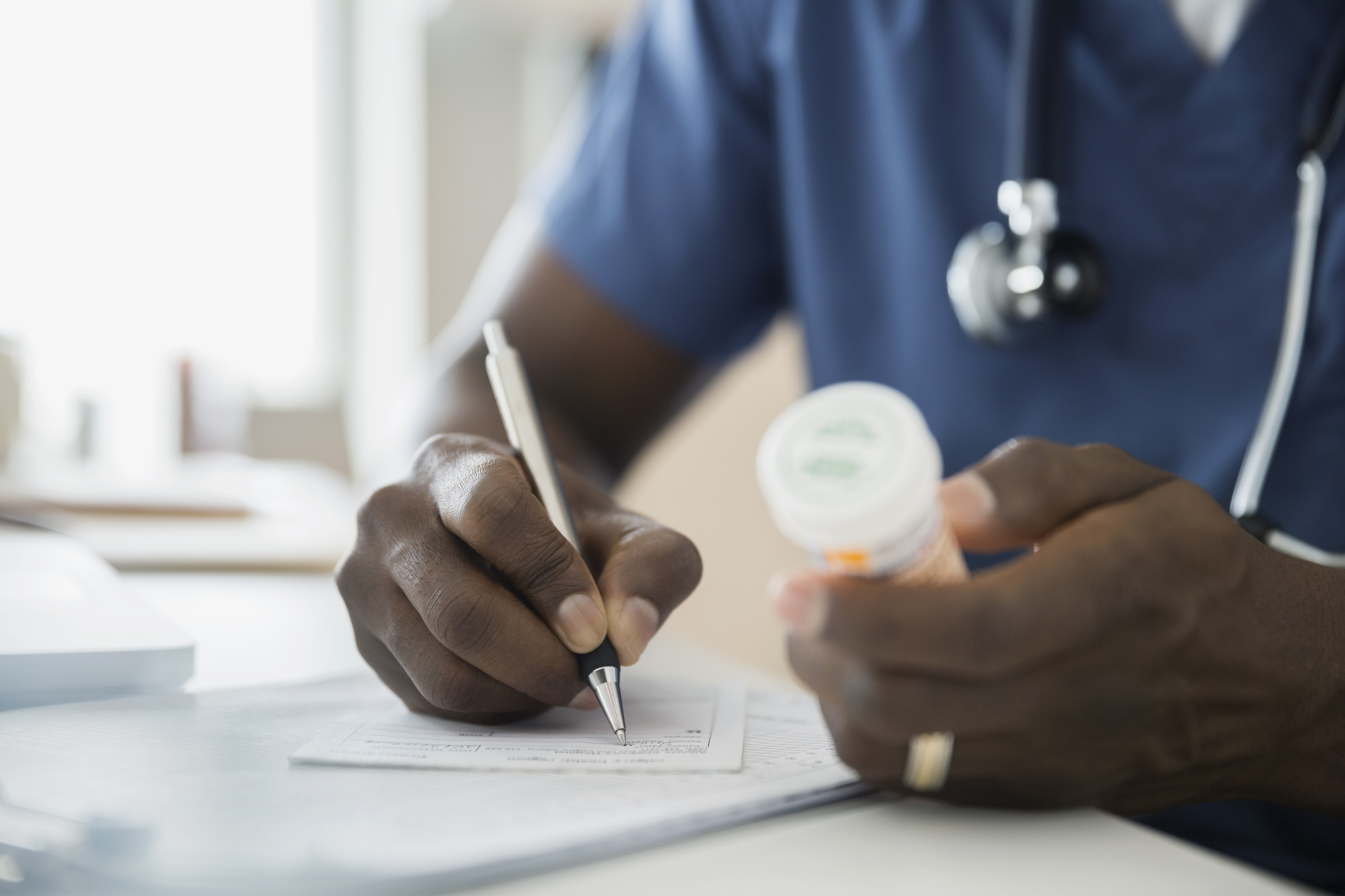10 Things You Should Know About Medicare Medicare Us News How Long To Apply  For Medicare