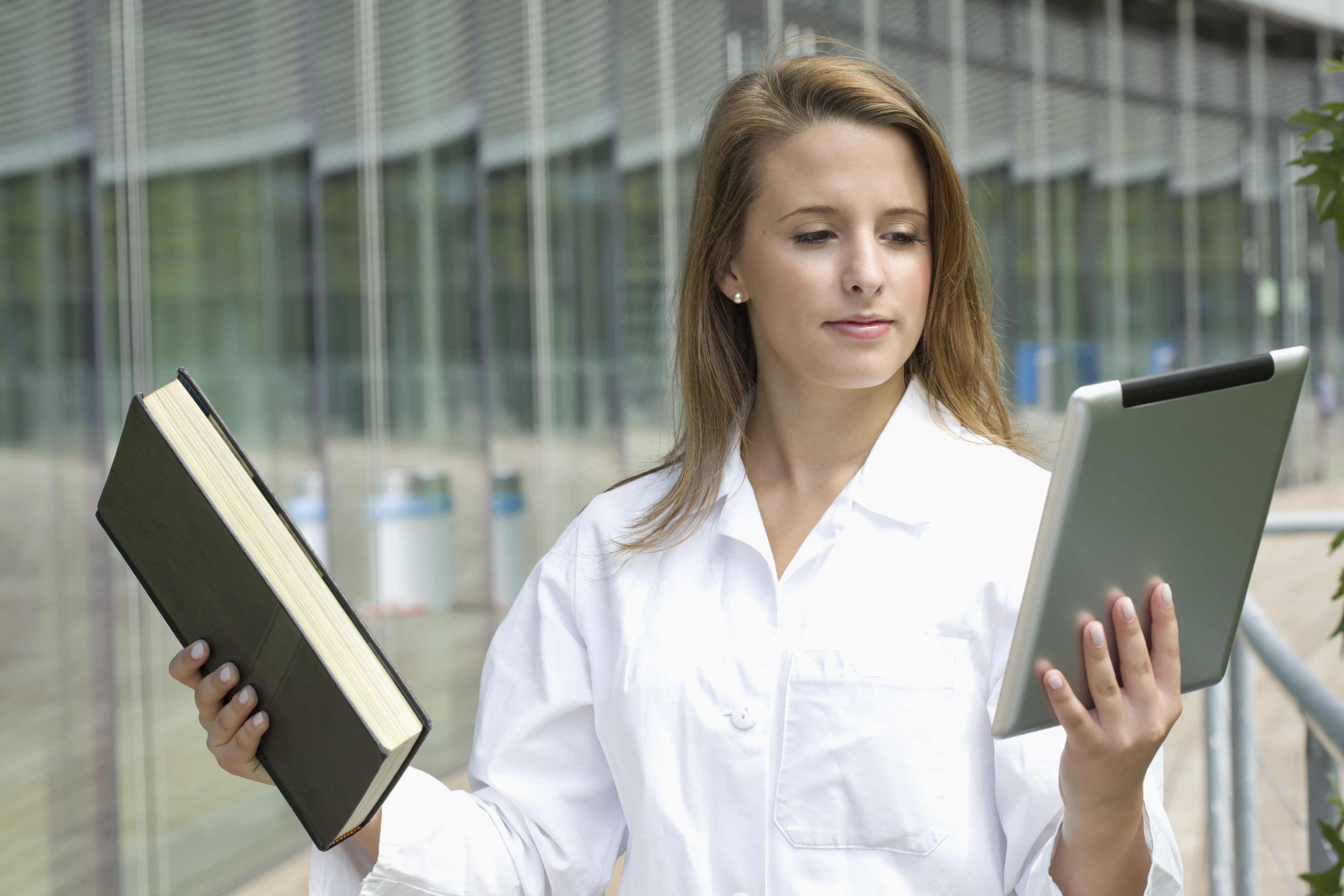 nontraditional students can be attractive medical school a glossary for medical school applicants