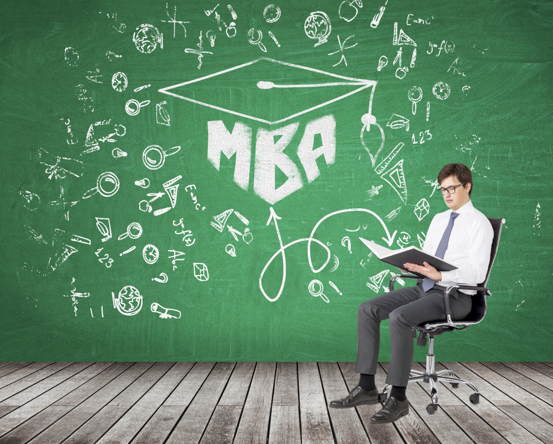 calculate the return on investment for an mba paying for calculate the return on investment for an mba paying for graduate school us news