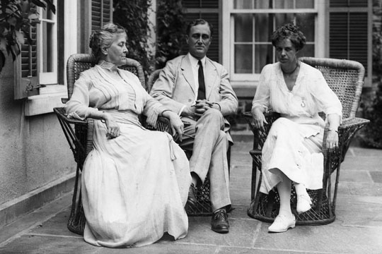 """eleanor roosevelt a personal and The eleanor roosevelt papers project """"the contributions of eleanor and franklin roosevelt to the j william t eleanor roosevelt: a personal and."""