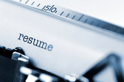 what to remove from your resume right now on careers us news