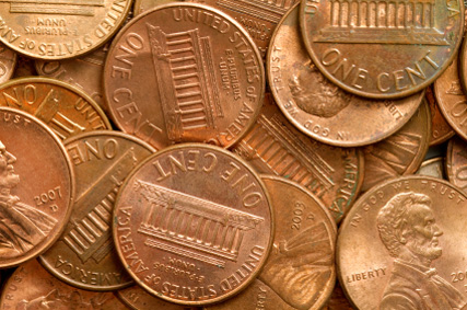 Travel Deals, Agencies and Promotions ,Africa and Middle East,Americas,Asia Pasific,Australia,Europe,Festival Reviews,Tour Packages,Travel and Tour Ideas,Travel Essentials,Upcoming Events,Quick / Weekend Gateway,Island, Beach and Lake,Mountain and Waterfall,Museum Theme Park,Tour Stadium,Ticket, Airport and Rent Car,Cruises,Hotels and Resort,Travel Options,Cultural Explorer,Foodie Trip,Road Trip,Solo Trip and Backpacker,Volunteering Trip