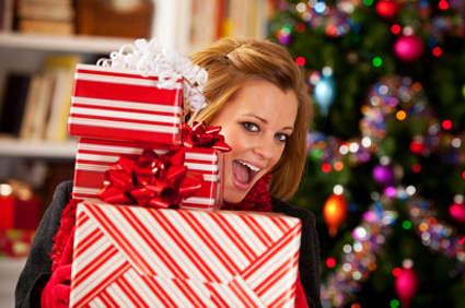 Christmas Ideas For Doctors
