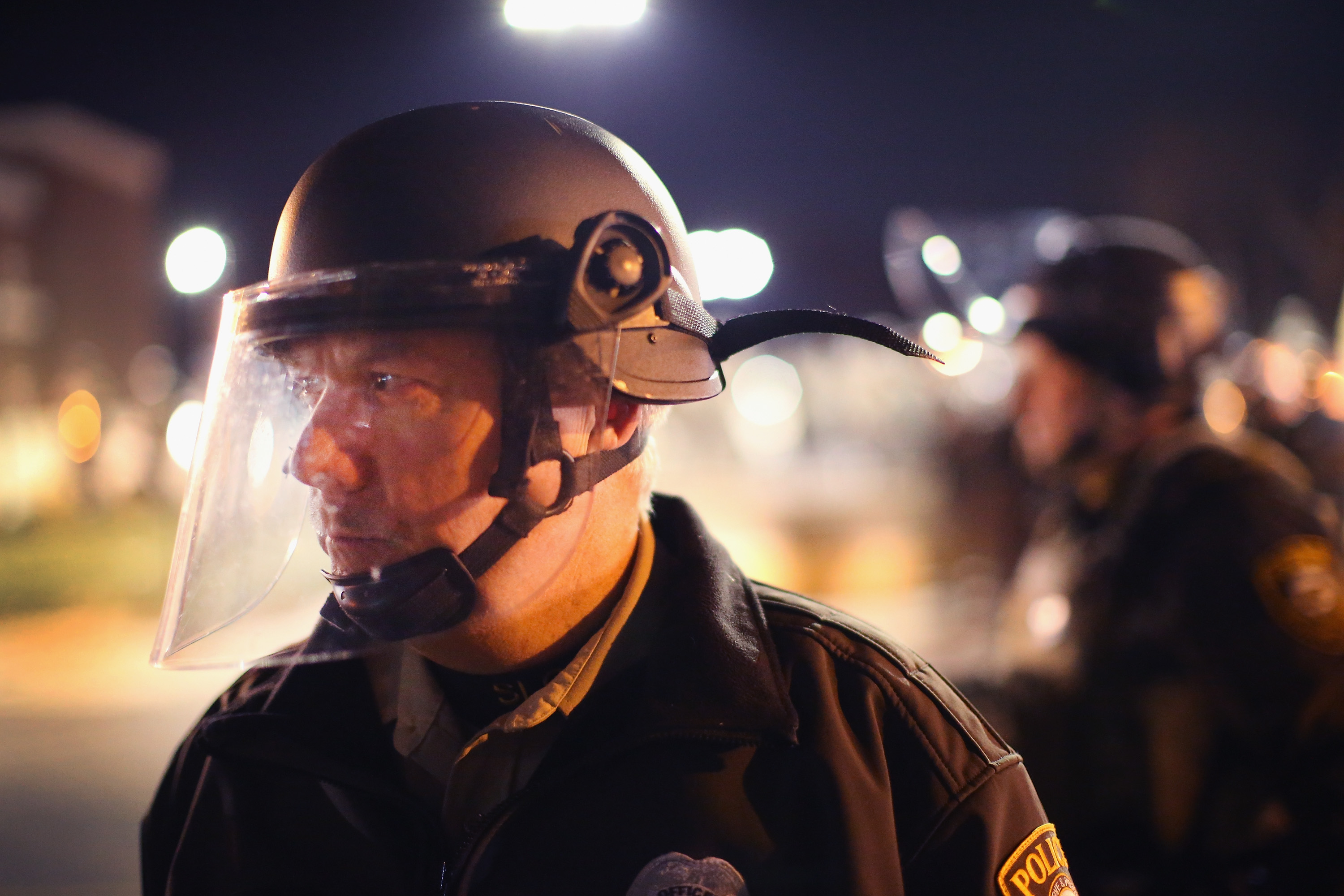 surveillance cameras and the right to privacy Law enforcement officers are making more and more use of video surveillance cameras without a warrant be a trespass and invasion of privacy rights secured by.