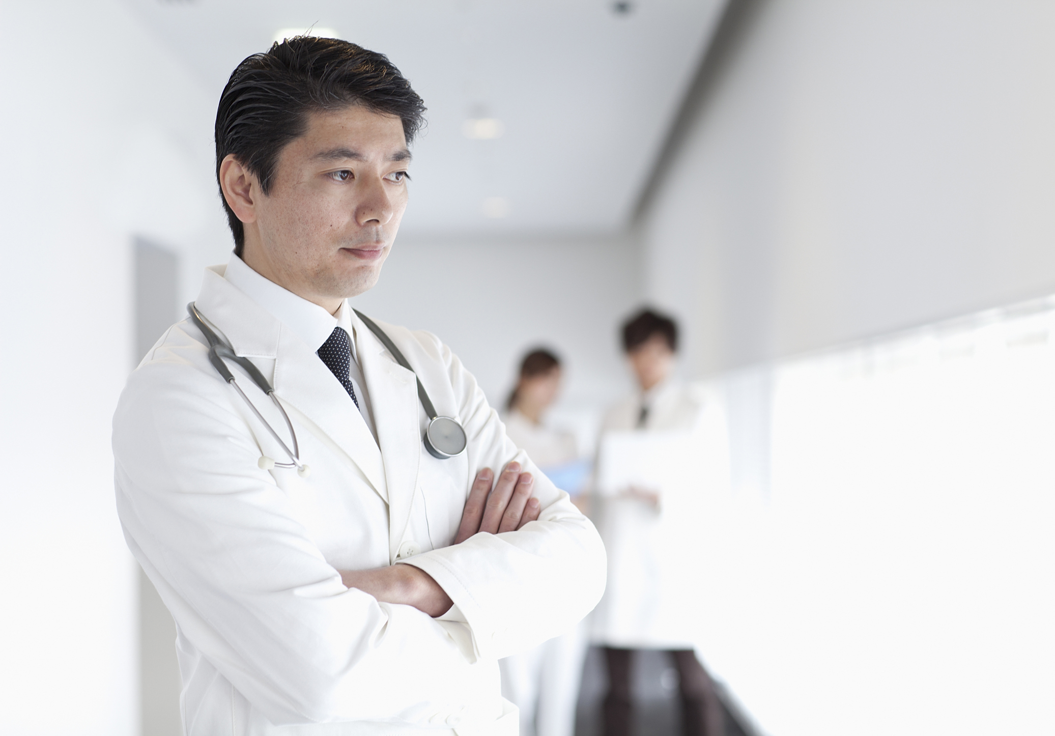 careers that could lead to medical school medical school 7 careers that could lead to medical school medical school admissions doctor us news