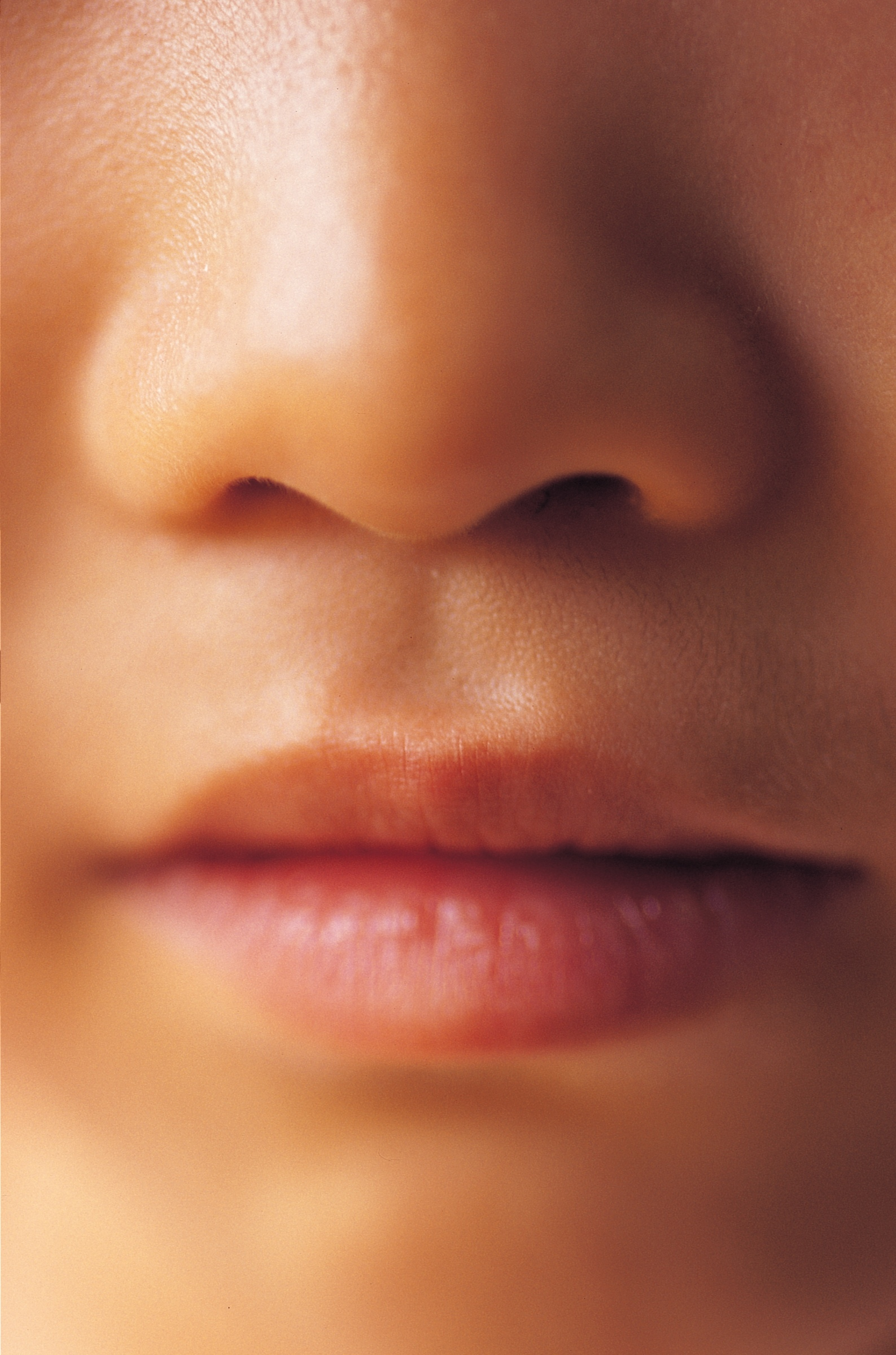 Electronic Nose Is Designed to Nose