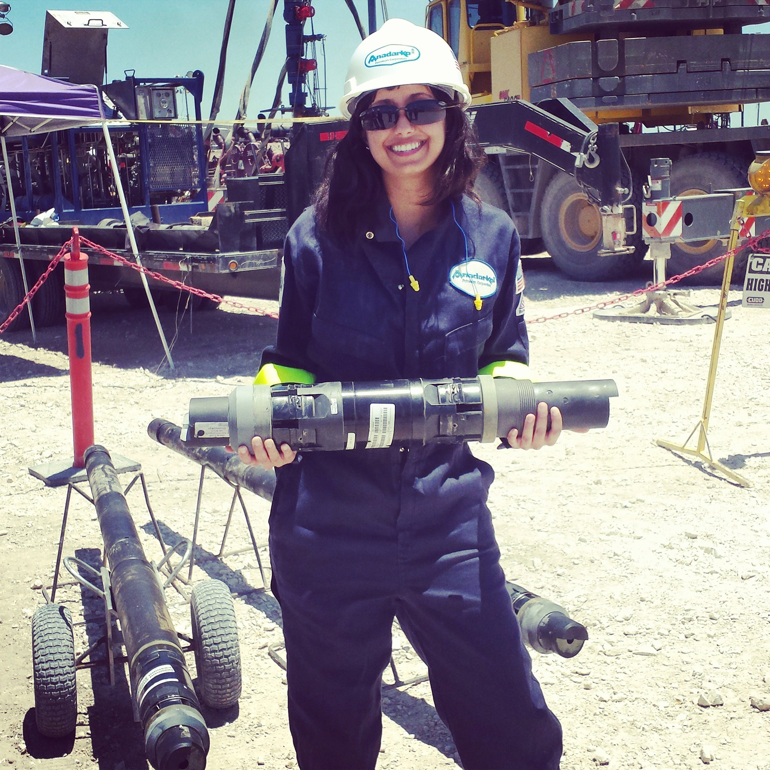 Oil And Gas Industry S Latest Target Women Energy Of