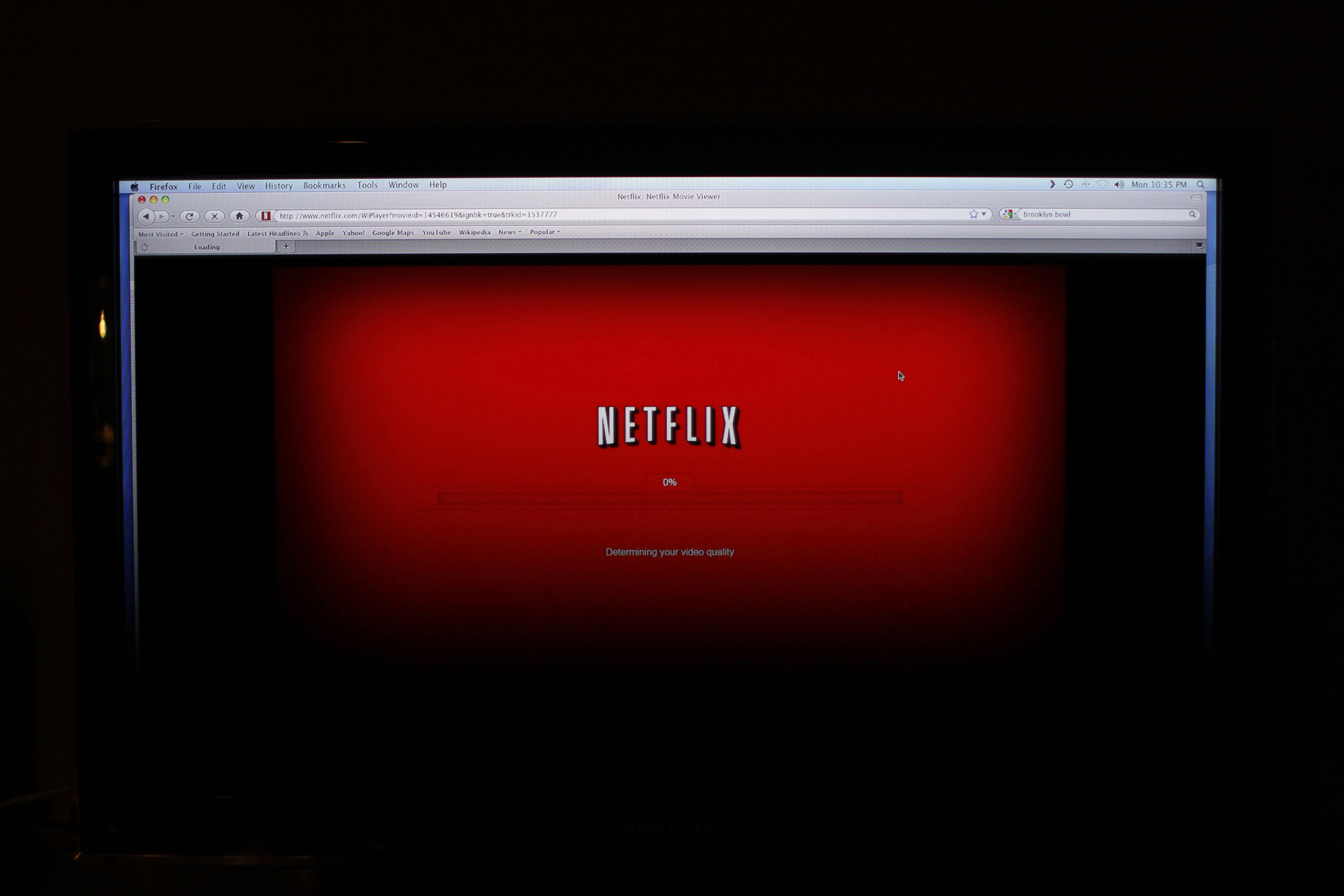 Netflix, Inc Is Marching To 240 Million Subscribers (nflx) Investing Us News