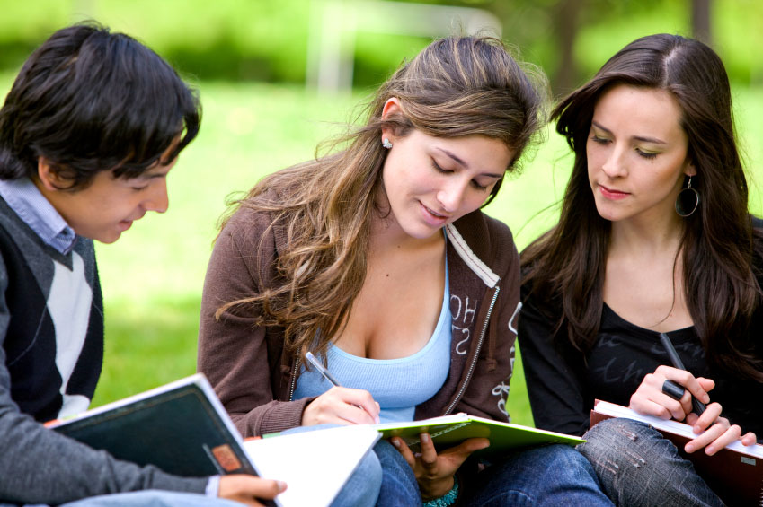 students essays Writing an essay that will win your teacher's heart is no easy job, but it is our duty to help you earn better grades, with each passing day.