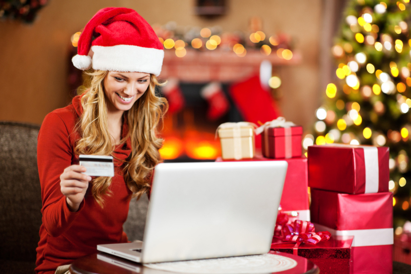 6 hacks for holiday shopping online my money us news. Black Bedroom Furniture Sets. Home Design Ideas