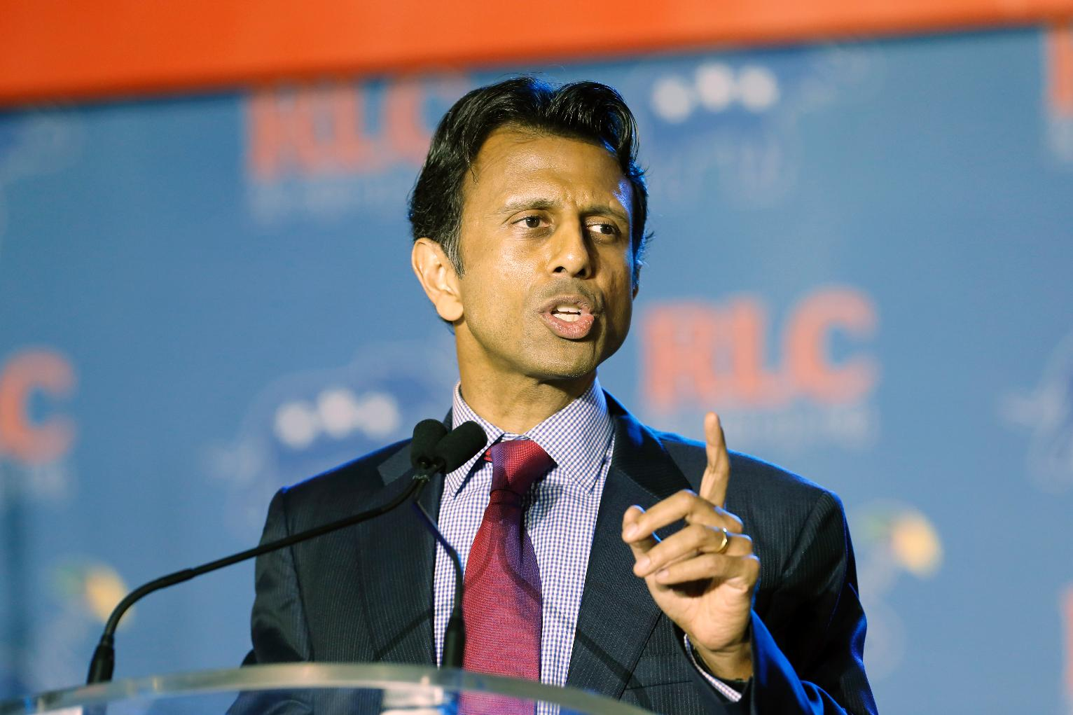 Why Common Core Will Haunt Jindal