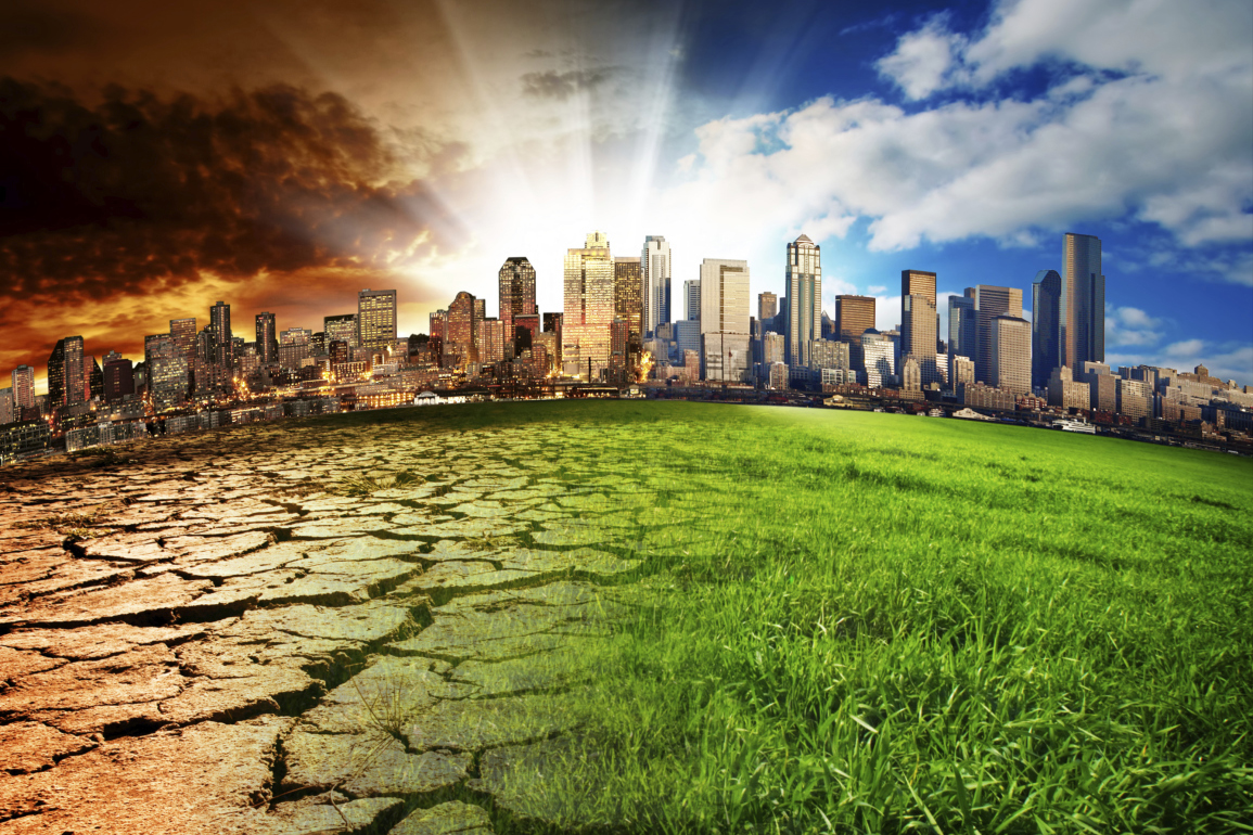 Paris Climate Accord Is Important For What It Does and Doesn't Do | US ...: www.usnews.com/news/blogs/at-the-edge/2015/11/30/paris-climate...