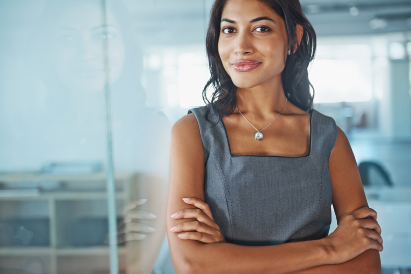 7 Ways Women Can Build Confidence At Work On Careers