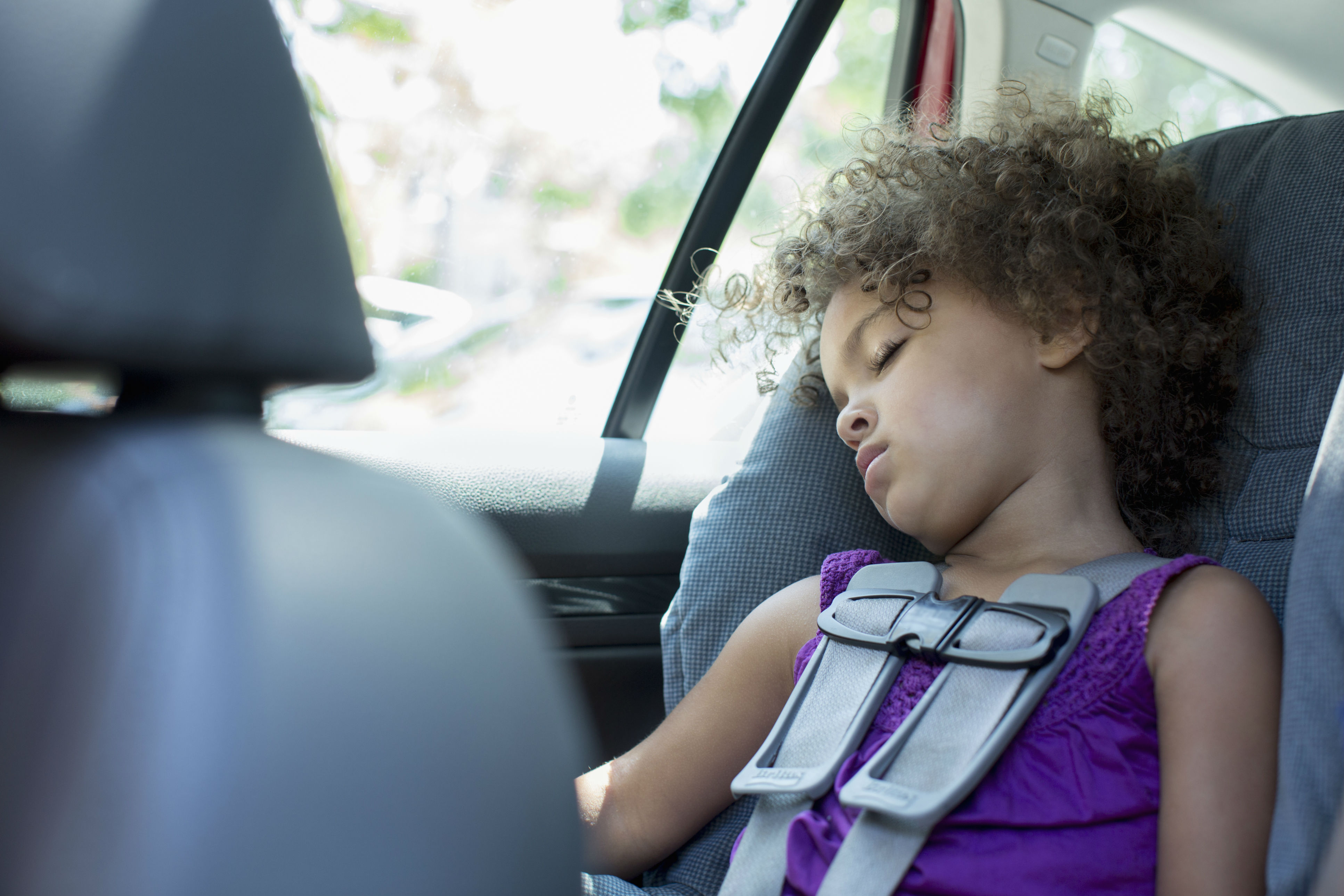 car seat law takes effect in new jersey us news