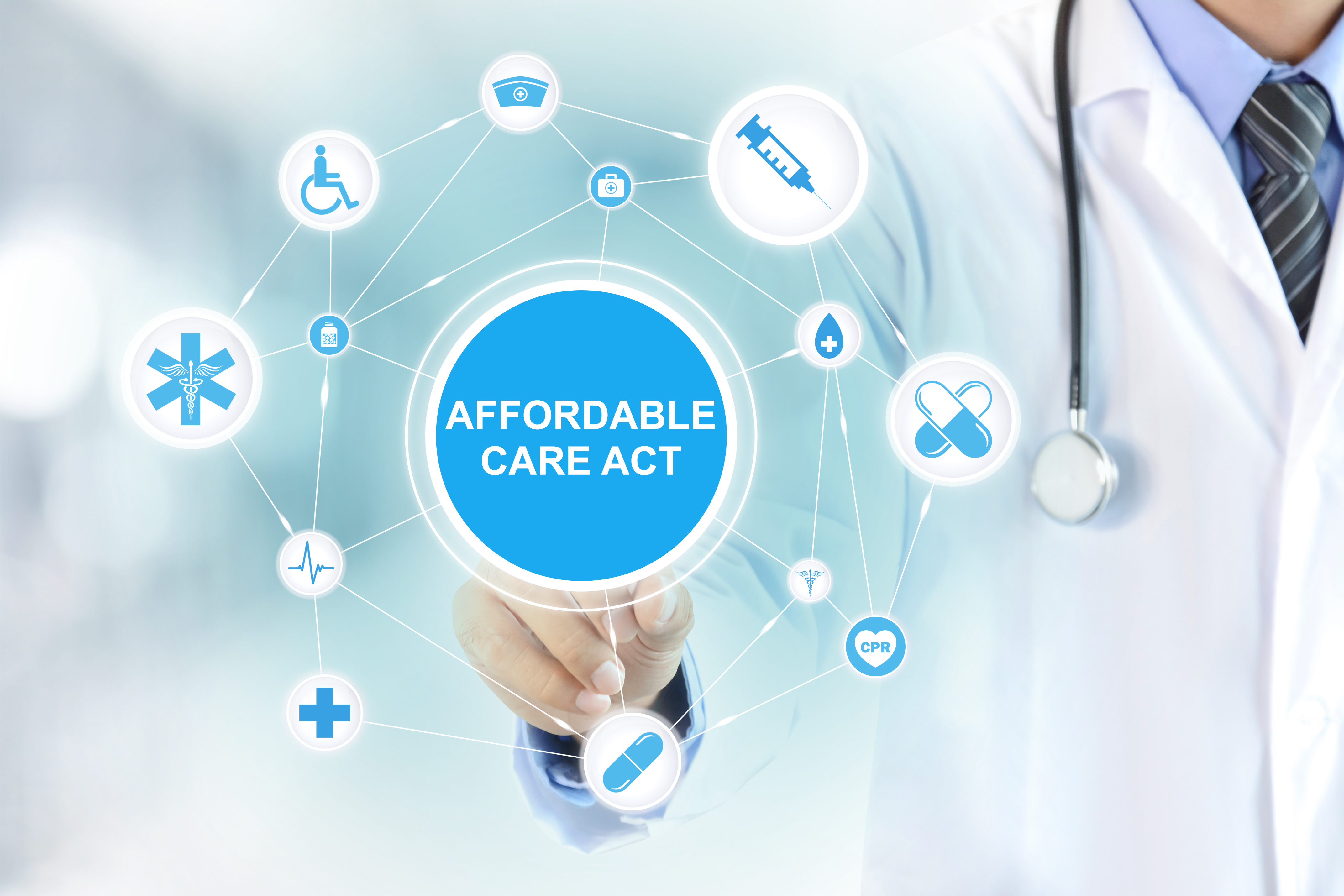what is the best health insurance company in florida