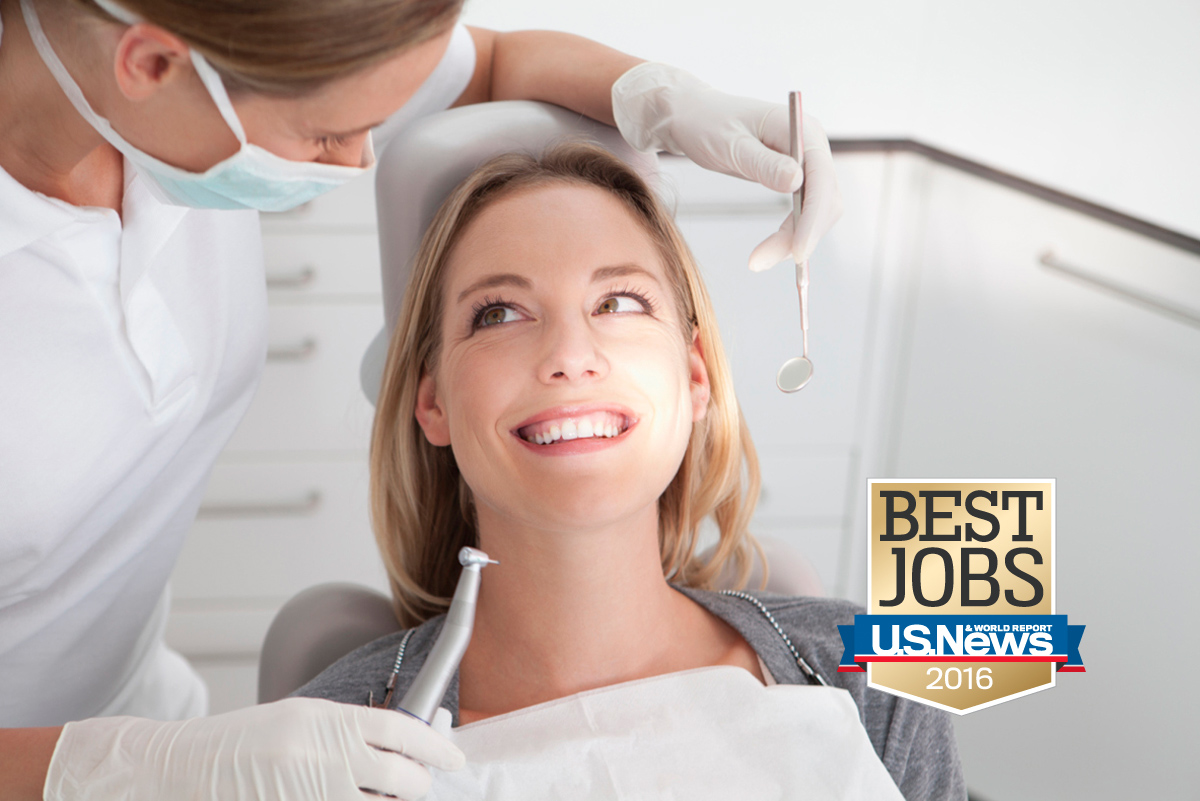 68 best images about dental discover what it s like to work as a dentist or