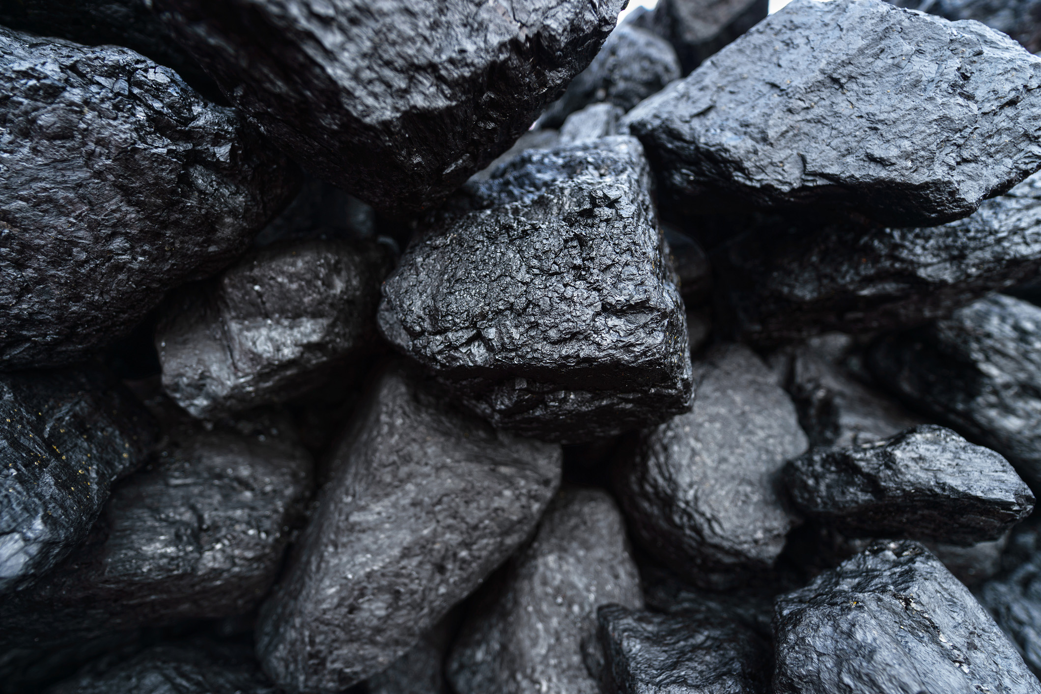 3 Reasons To Buy Coal Stocks Investing Us News