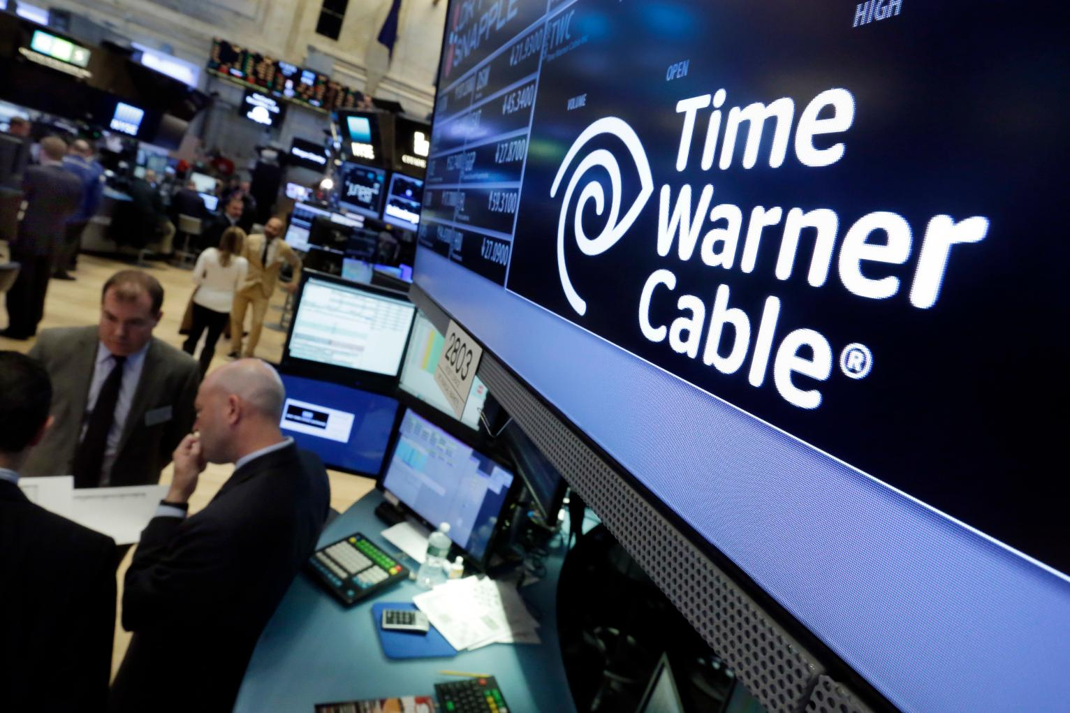 time warner memo 4 Time warner inc uses opaque hiring and performance review systems that result in fewer promotions, lower pay and little role in leadership for minorities relative to their white counterparts across its networks, according to a race discrimination class action filed tuesday in georgia federal court.