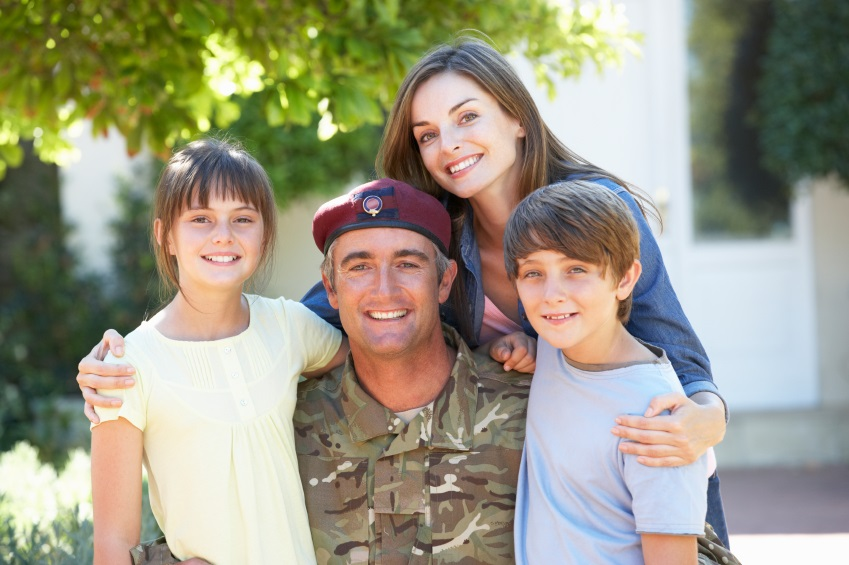 Find Scholarships That Benefit Veterans' Children, Families  The Scholarship Coach  US News