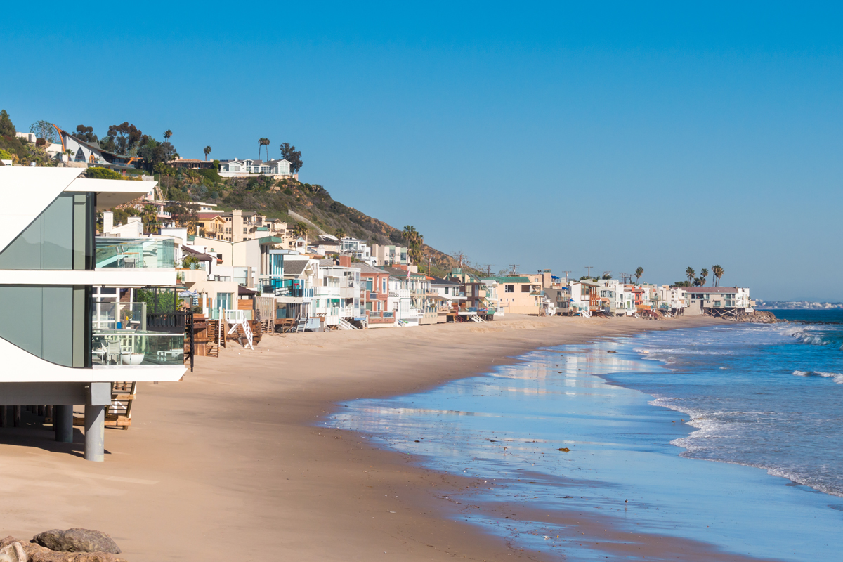 6 things to consider before buying a beach home in los for House to buy in los angeles