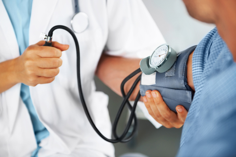 Image result for Blood Pressure stock photo