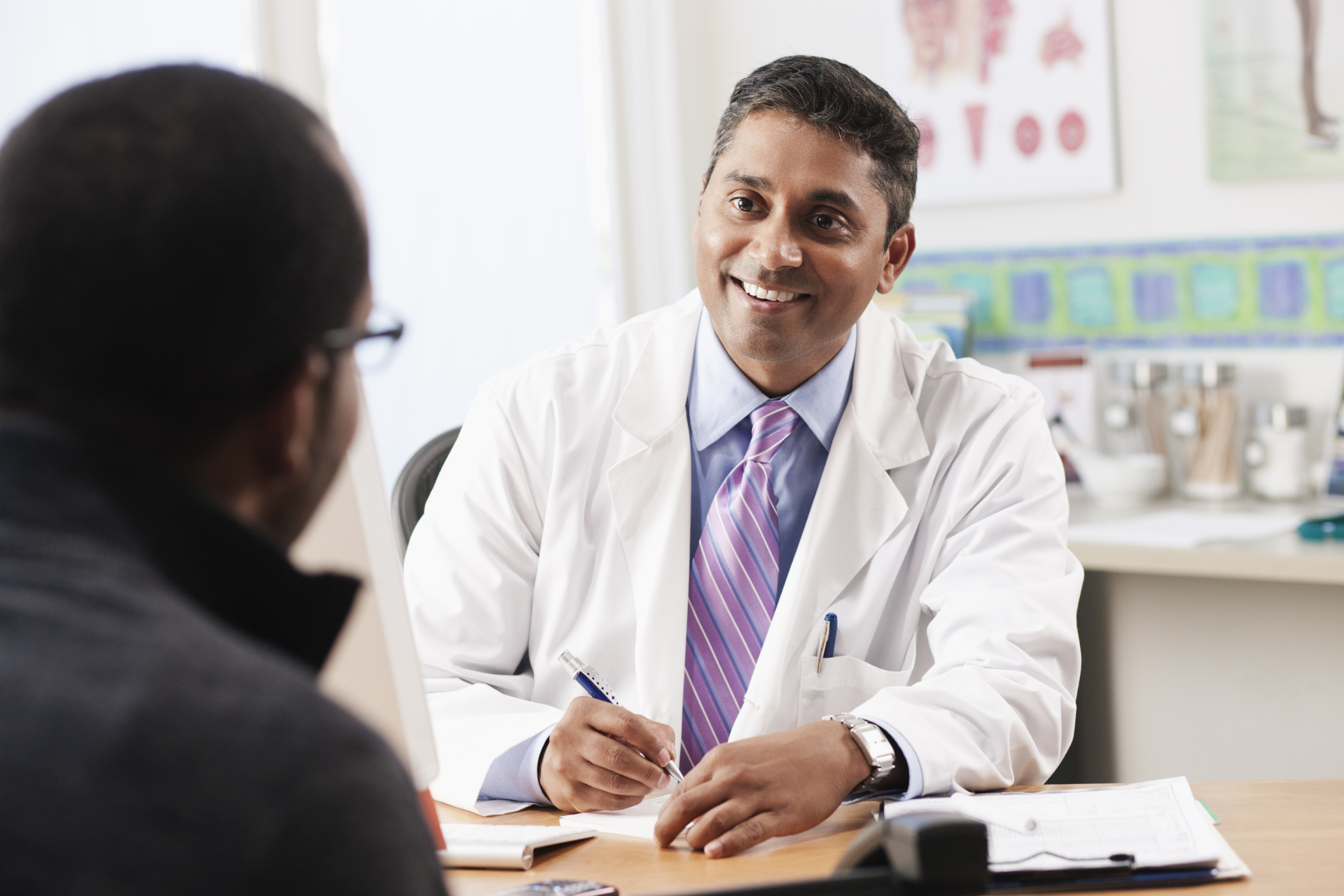 medicine physician and medical school A medical school is a tertiary educational institution —or part of such an institution— that teaches medicine, and awards a professional degree for physicians and.