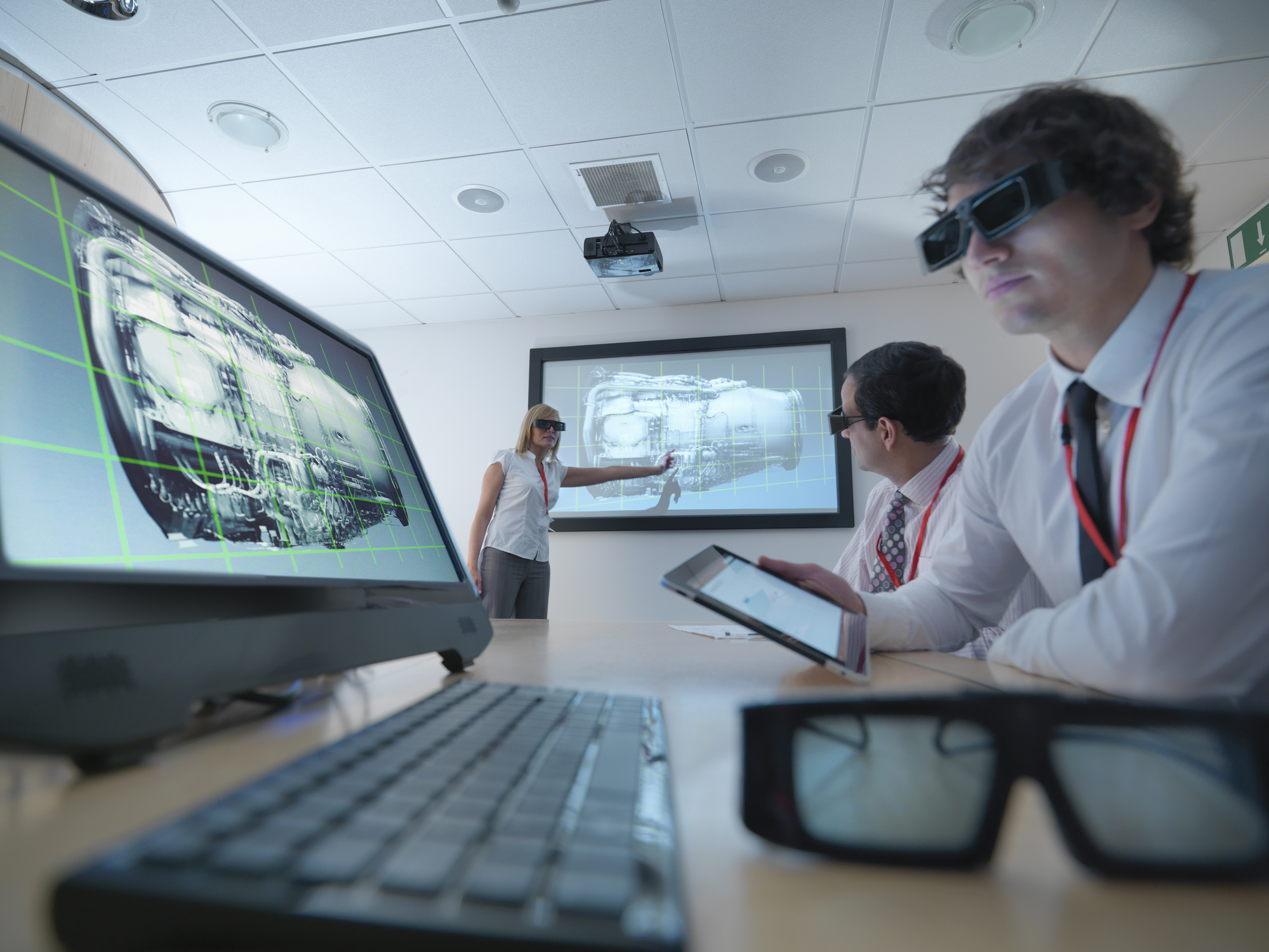 Consider Engineering Schools With Virtual Reality Lessons Best Global Universities Us News