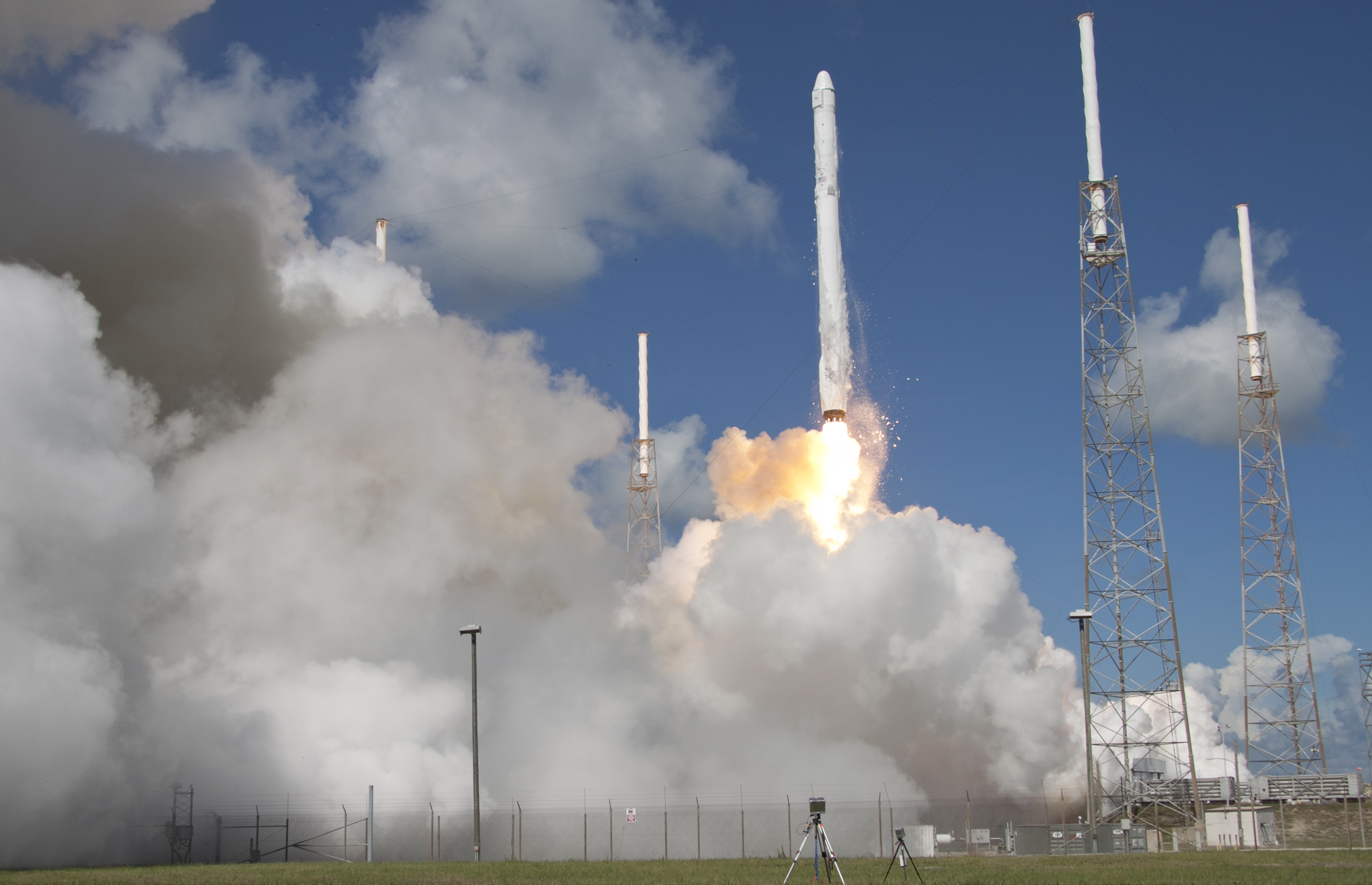 spacex payscale - photo #25