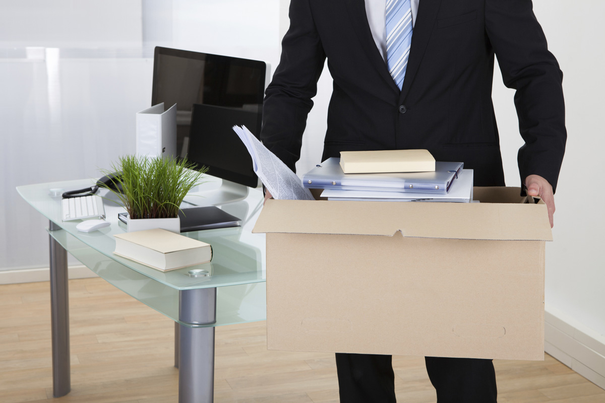 7 things to do before you quit your job on careers us news