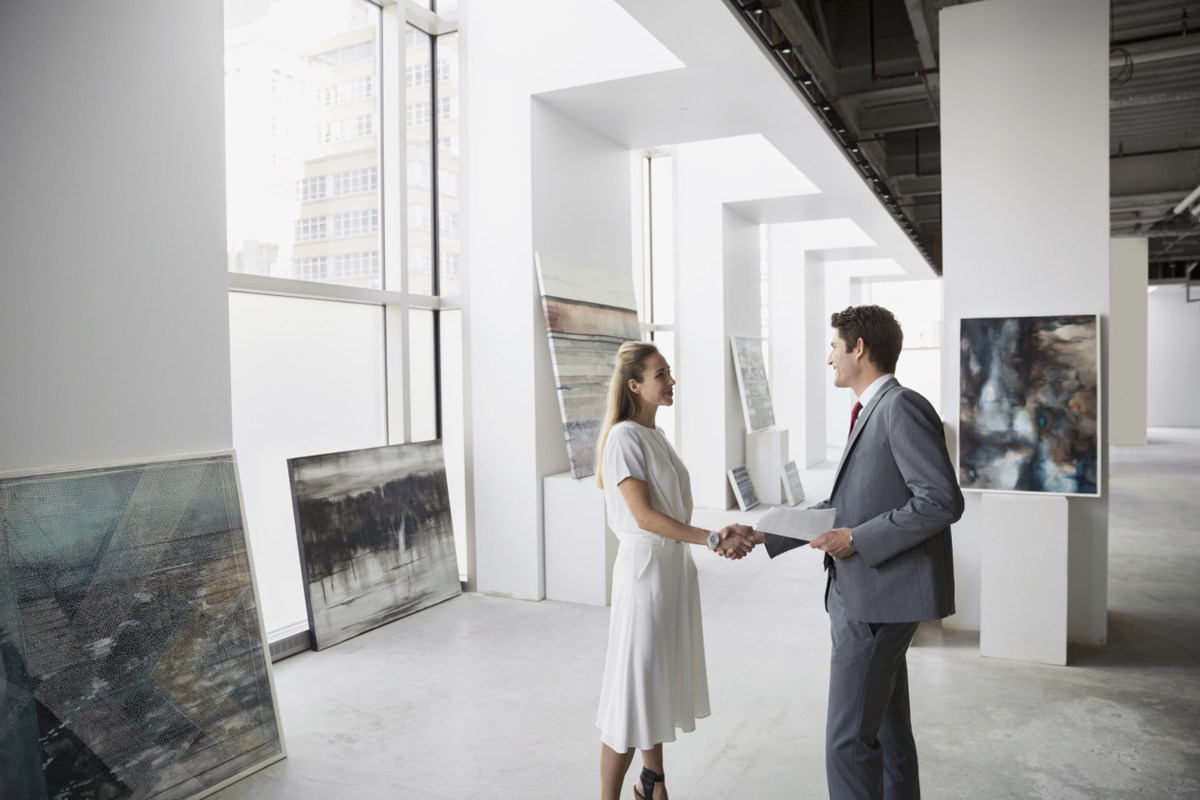 5 ways to invest in art and collectibles mutual funds