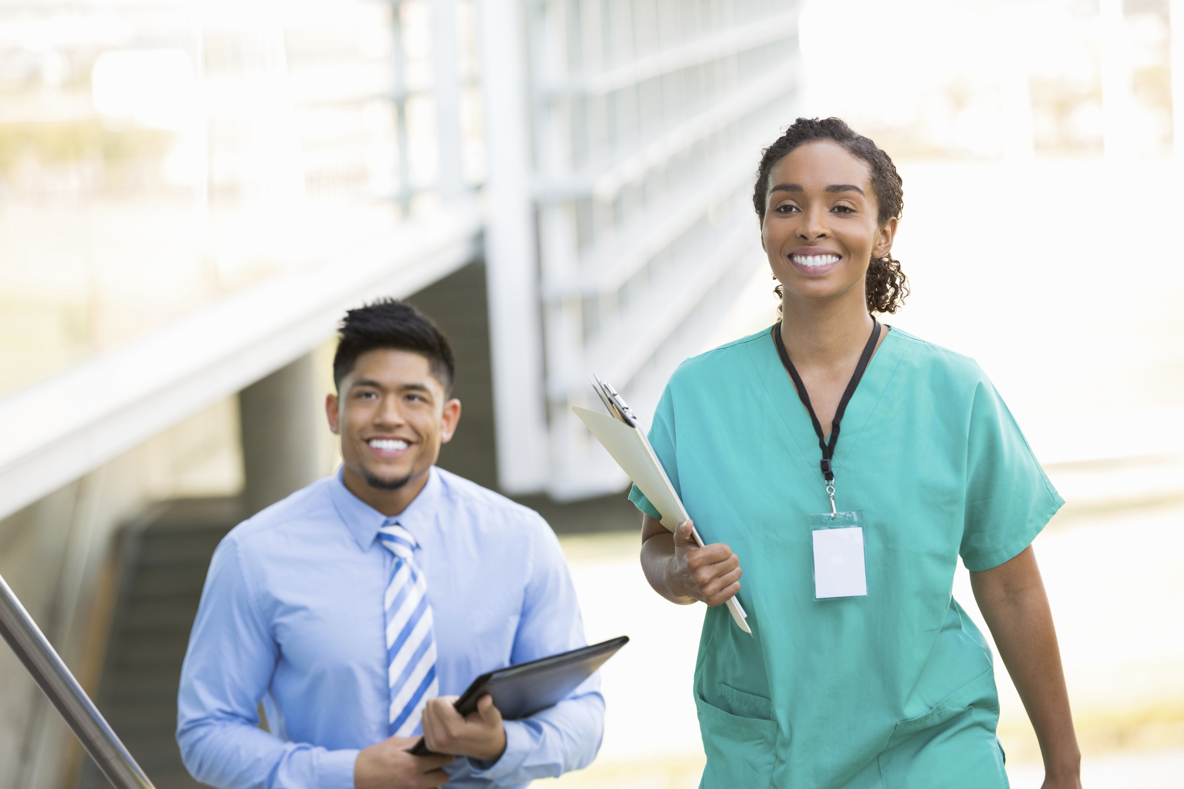 how to become physician assistant in ontario