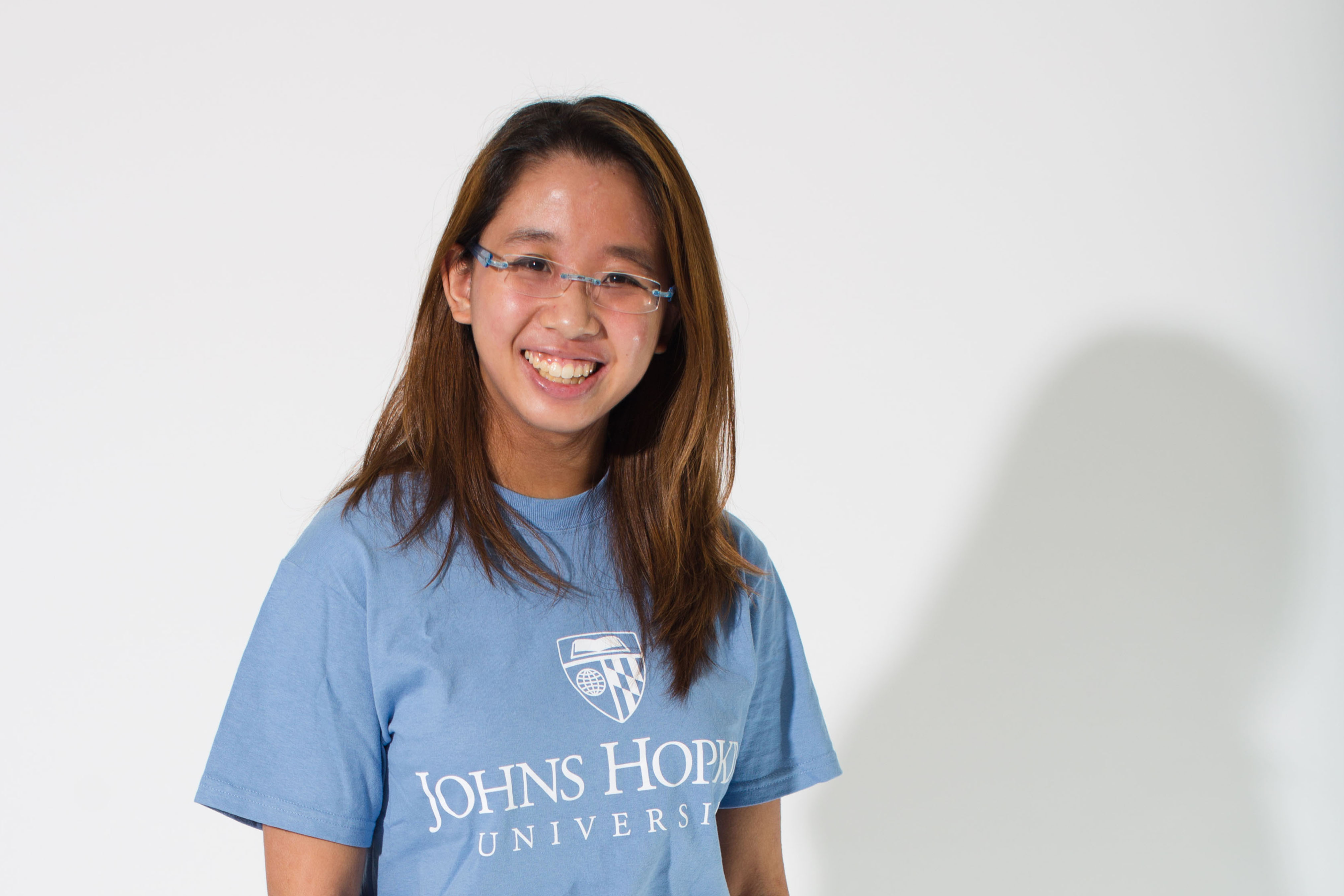 annika rodriguez scholars program essays It's worth noting that applications for the john b ervin, annika rodriguez, and  danforth scholars programs will continue to be awarded through.
