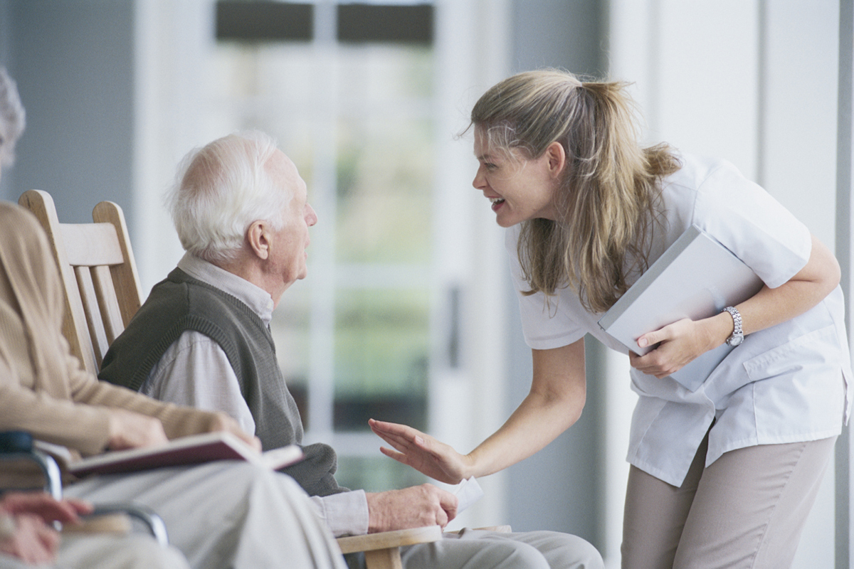 what nursing home 39 memory care 39 means caregiving us news