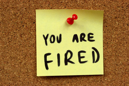 10 Things to Do Immediately After Being Fired | Careers | US News