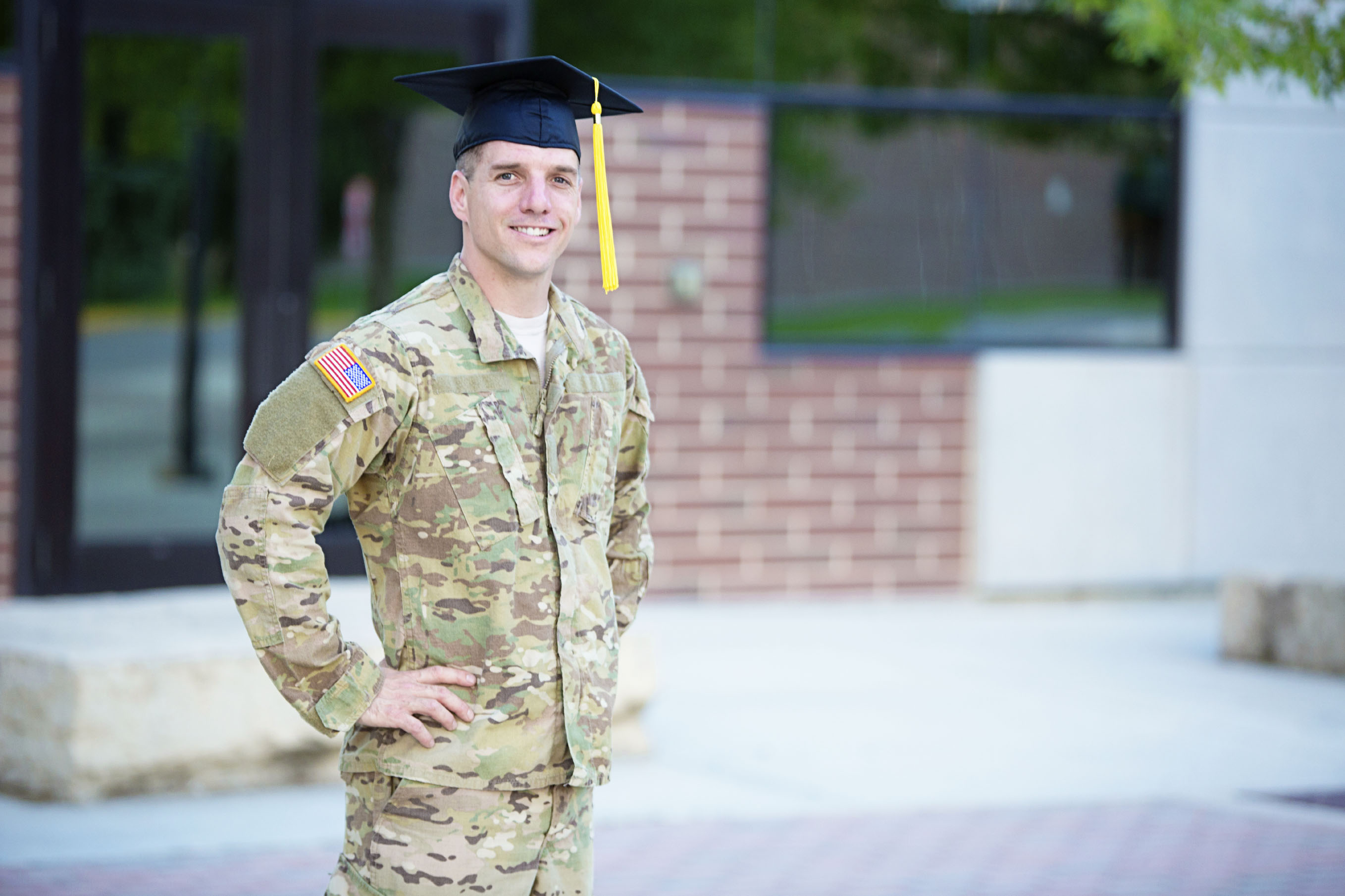 3 Ways To Get Academic Credit For Military Training Best