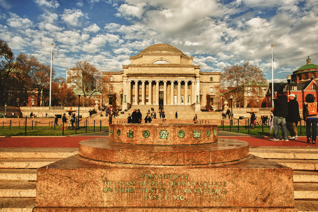 10 Most, Least Expensive Private Colleges | The Short List ...