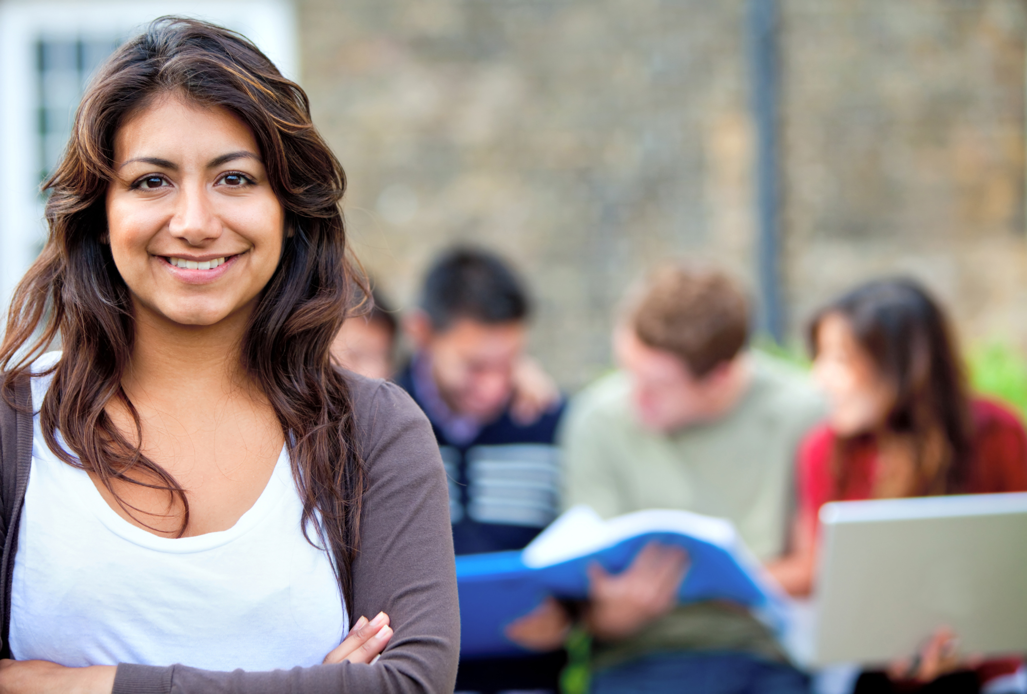foreign students in america what attract young students to study in america Study abroad programs through american the academy has no student housing facilities foreign students must the american-scandinavian foundation is.