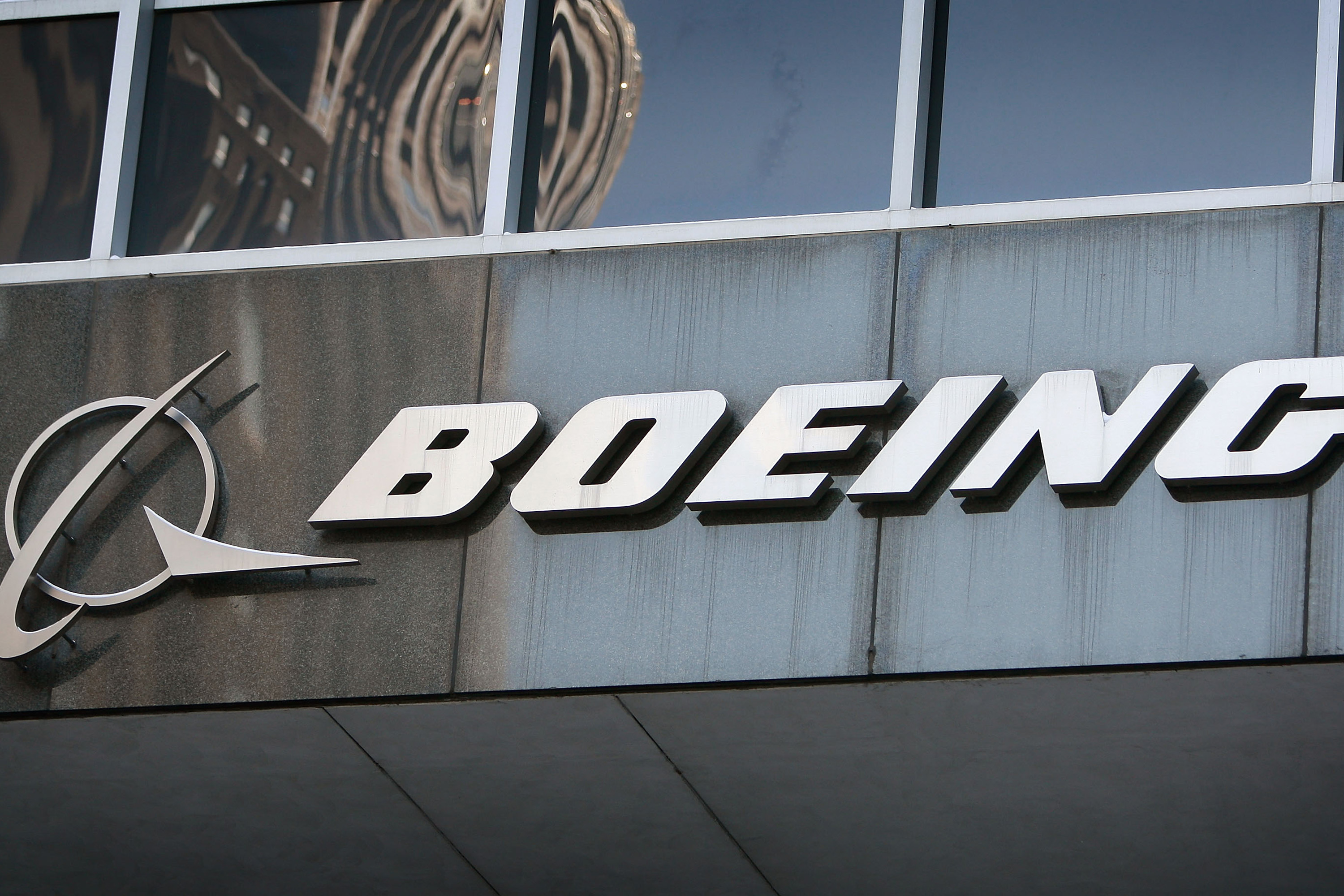 Why The Future Is So Bright For Boeing Stock  Personal Finance  Us News