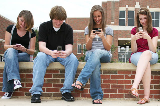 4 Ways To Protect Your Teen From Identity Theft My Money