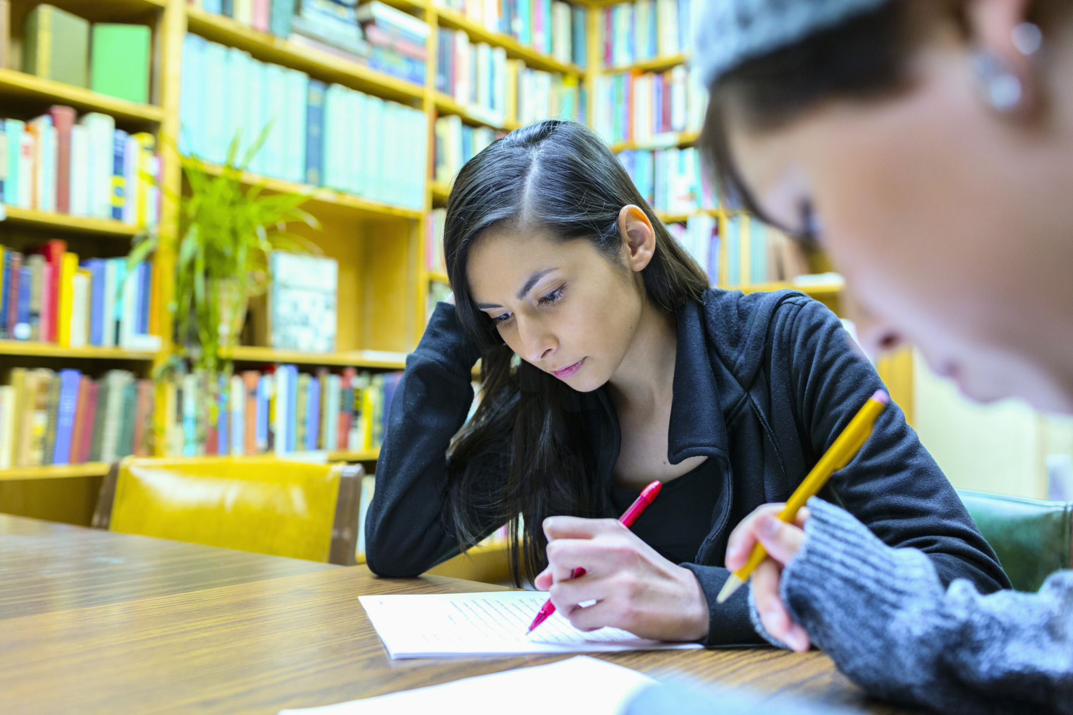 research papers for law students in india Research papers for law students in india click herestudents in india georgia get course work on advertising for me purchase college.