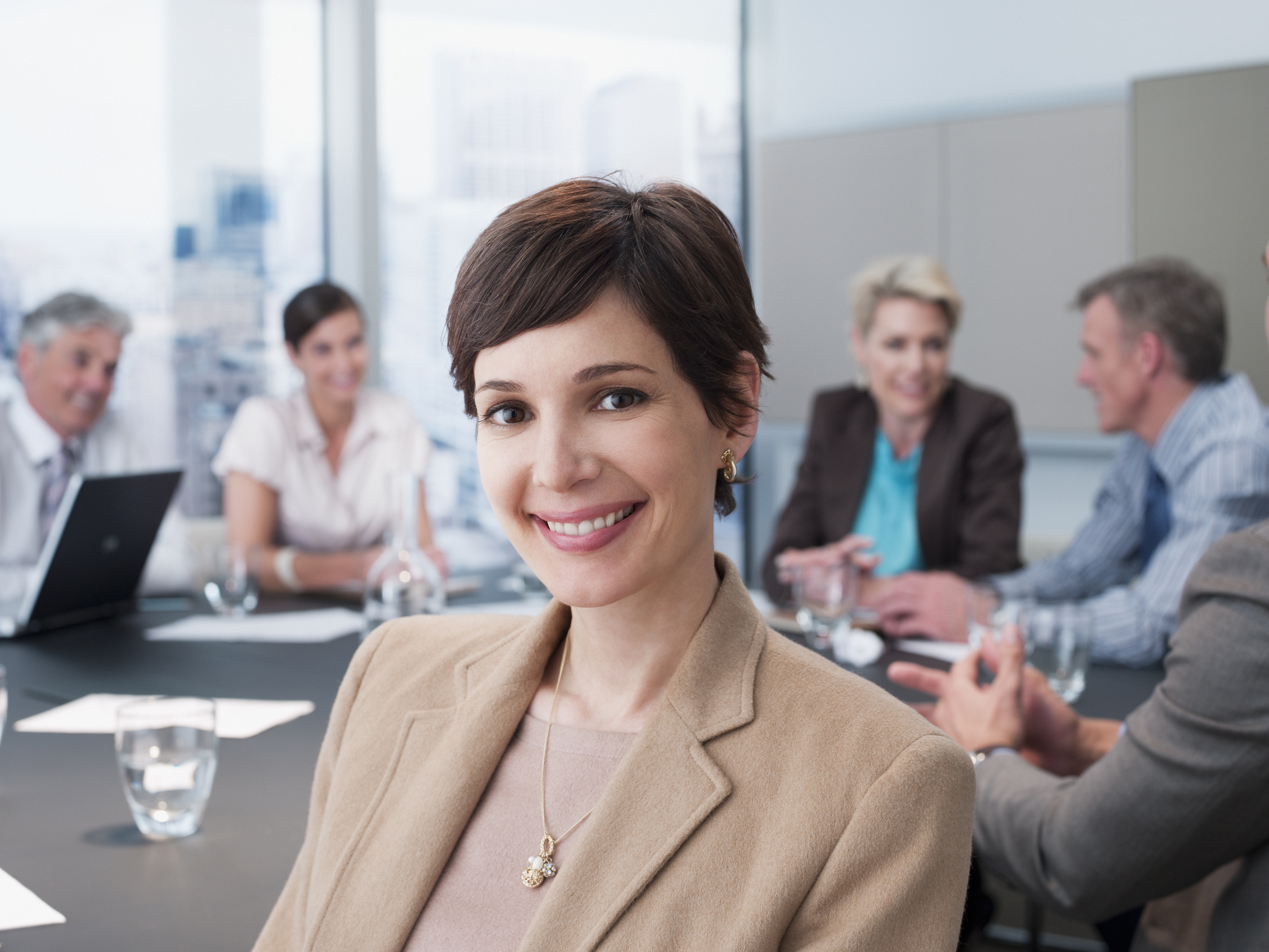 things job applicants can expect in on careers us news