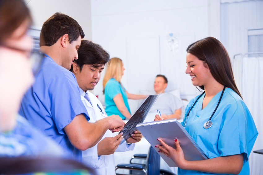 Avoid Common Mistakes As A Firstyear Medical Student. San Francisco Body Shop Cheap Web Conferencing. Energy Efficent Windows Tattoo Removal Naples. Printing Checks With Quicken Car Body Mods. Hipaa Compliant Shredder Loans San Antonio Tx. Carpet Cleaning Florida Bankruptcy Laws In Nc. Alberta Cancer Foundation Scrum Online Tools. Best Lotion For Dry Sensitive Skin. City Of Atlanta Tree Removal