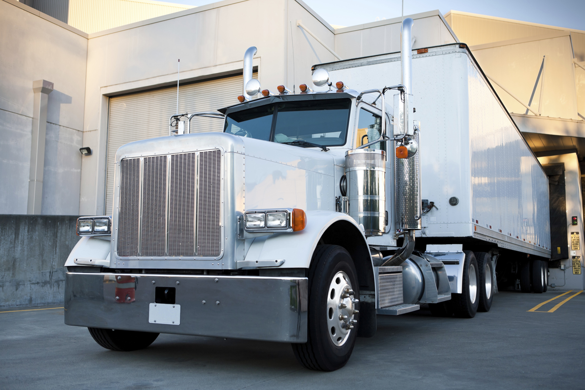Trucking Stocks Face An Uncertain Future Investing Us News