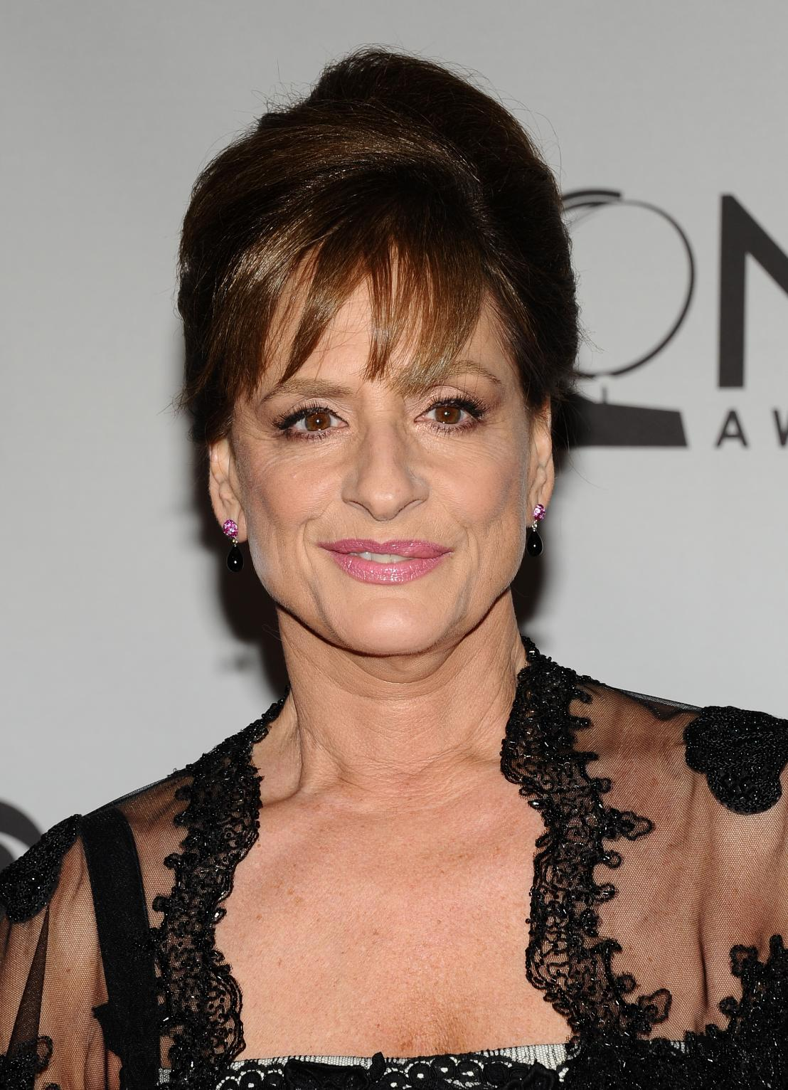 Patti Lupone And Michael Urie To Star In Shows For Days