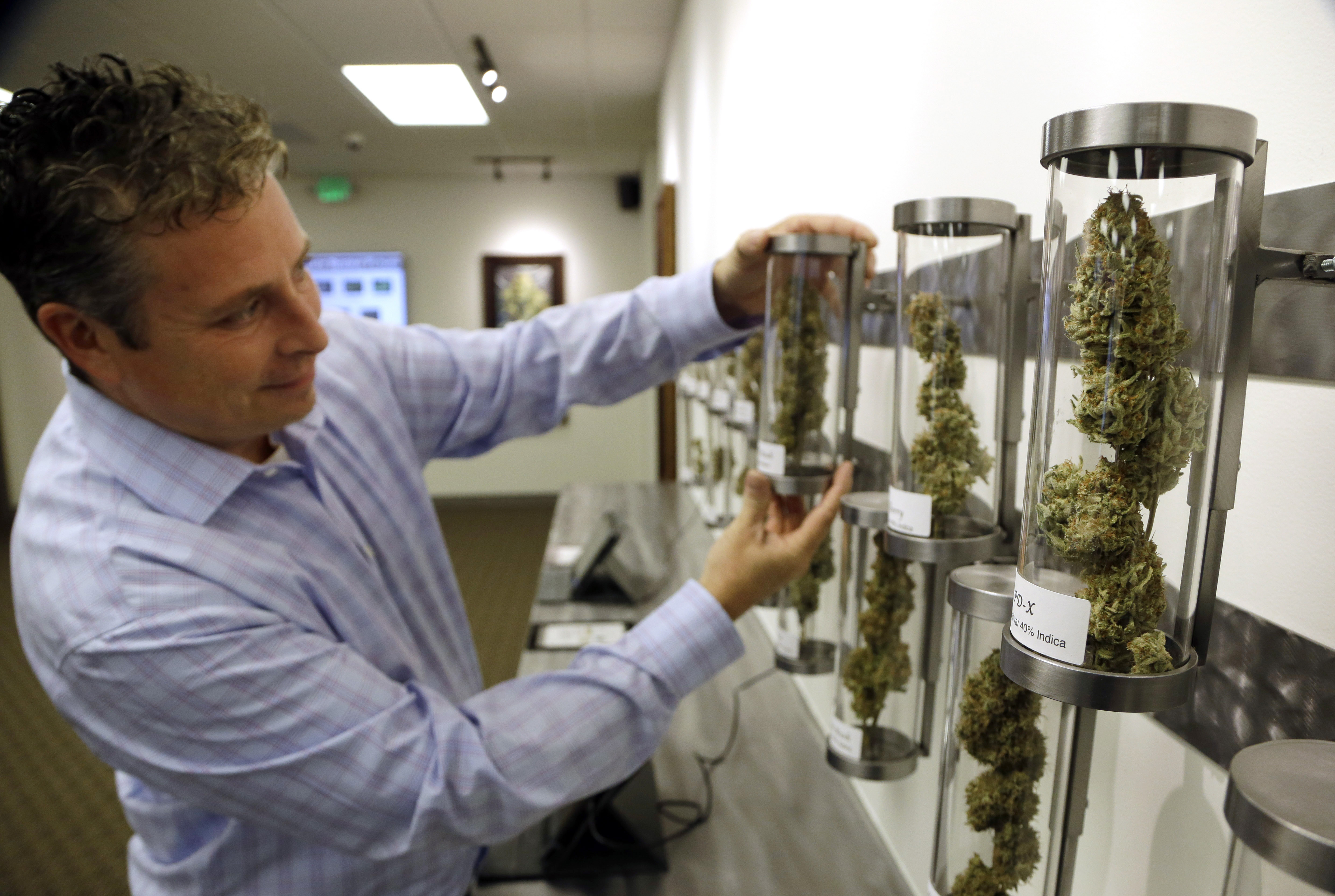 marijuana a new medicine The fda has also approved two clinical research projects for new forms of marijuana ingredients what you can expect  drugfacts: is marijuana medicine.