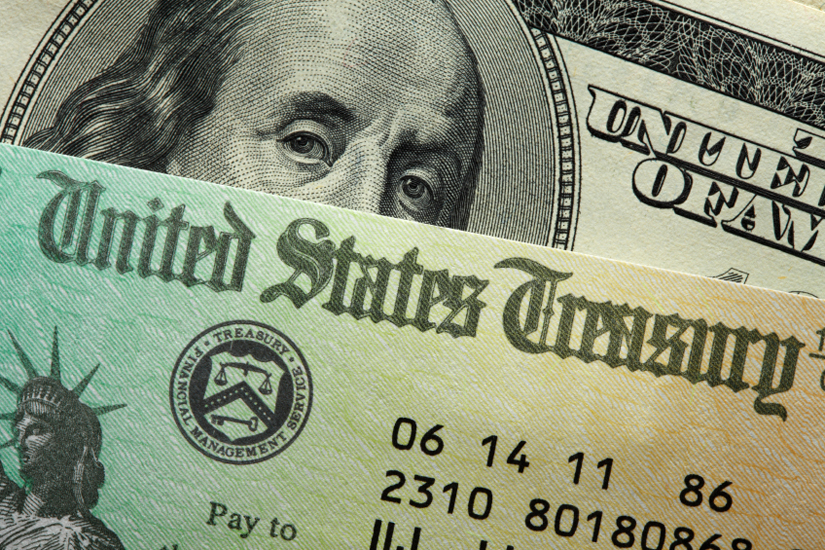 Social Security Tips for Same Sex Couples   Planning to Retire     US News Money   US News   World Report