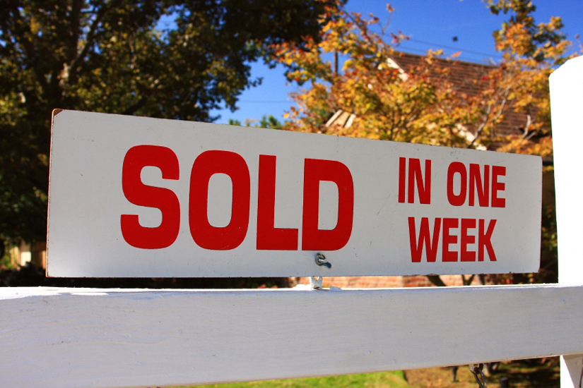 14 Steps to Selling a Home Super Fast | Personal Finance | US News