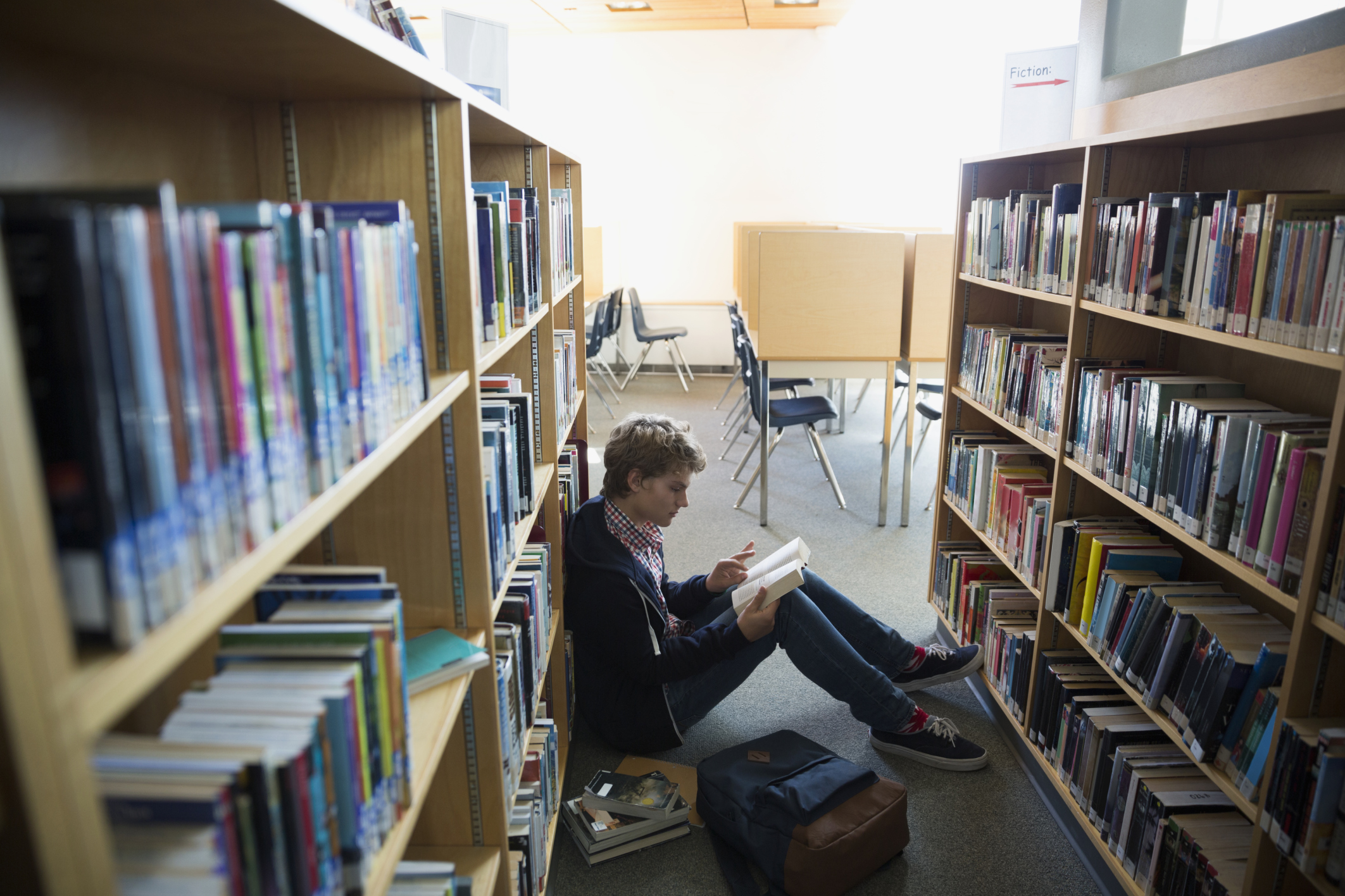 last minute ap prep tips to ace the exam college admissions 3 last minute ap prep tips to ace the exam college admissions playbook us news